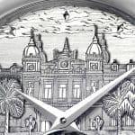 Tourbillon Casino de Monte-Carlo by Atelier deMonaco 4