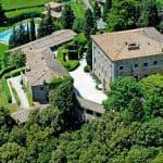 Volterra Villa 2