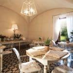 Volterra Villa 7