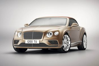 bentley-continental-gtc-timeless-series-1