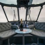 helicopter-hotel-room-glamping-sea-king-3