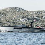 maori yacht 54 4