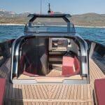 maori yacht 54 6