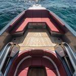 maori yacht 54 7
