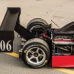 1994 Ferrari 333 SP 10