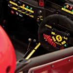 1994 Ferrari 333 SP 11