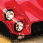 1994 Ferrari 333 SP 14