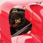1994 Ferrari 333 SP 15