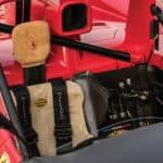 1994 Ferrari 333 SP 17