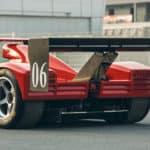 1994 Ferrari 333 SP 20
