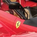 1994 Ferrari 333 SP 21
