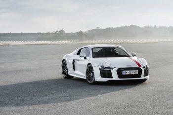 Audi R8 V10 RWS 3