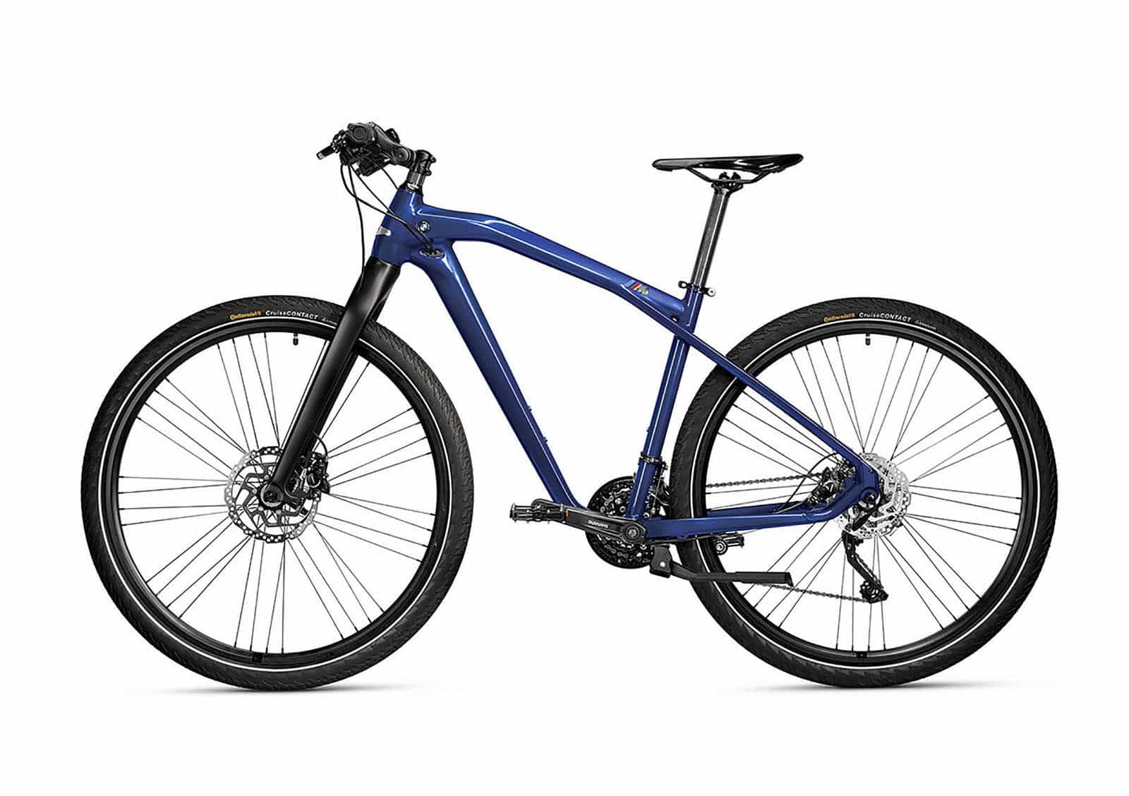 introducing the bmw m bike limited carbon edition. Black Bedroom Furniture Sets. Home Design Ideas