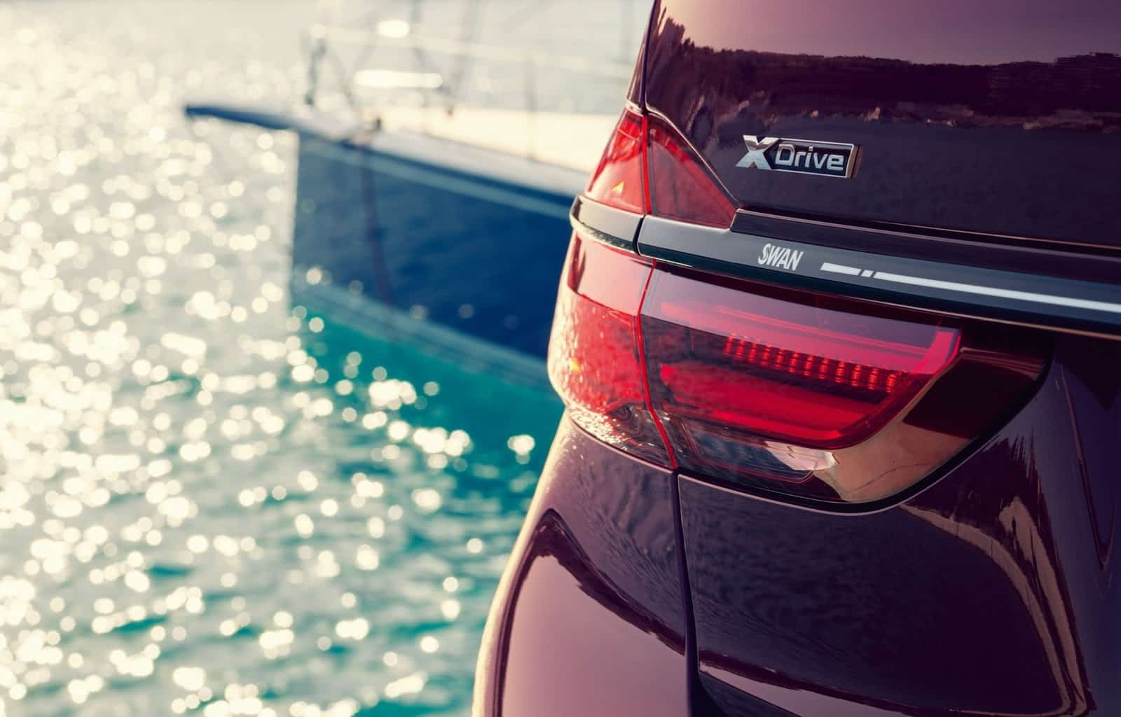 BMW M760Li xDrive V12 Excellence 5