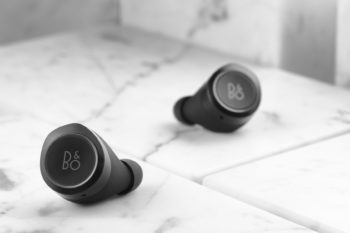 Beoplay E8 1