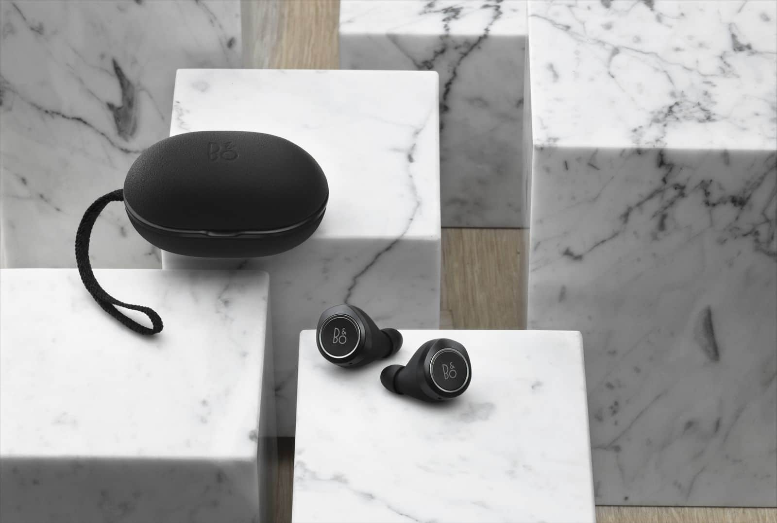Beoplay E8 Earbuds