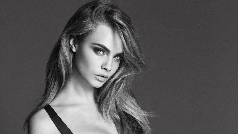 Cara Delevingne Net Worth 2020 How Rich Is Cara Delevingne