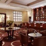 Corinthia Hotel Budapest Le Bar