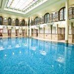 Corinthia Hotel Budapest Royal Spa 2