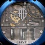 HYT duo 4