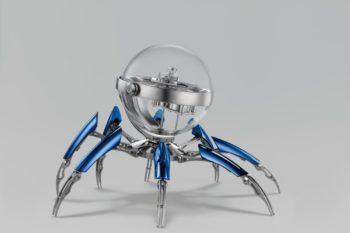 MB&F L'Epée 1839 Octopod 1