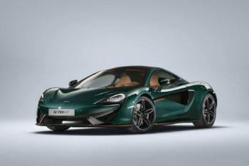 MSO McLaren 570GT XP Green 1