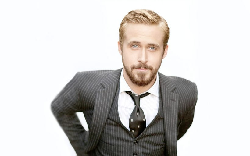 Ryan Gosling net worth