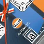 TAG Heuer Monaco Gulf Special Edition 4