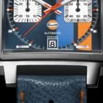 TAG Heuer Monaco Gulf Special Edition 6