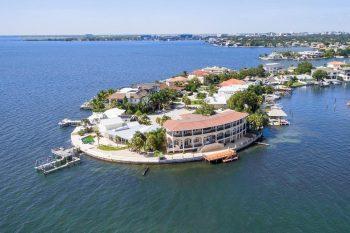 Tampa Estate 1