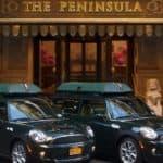 The Peninsula New York 2