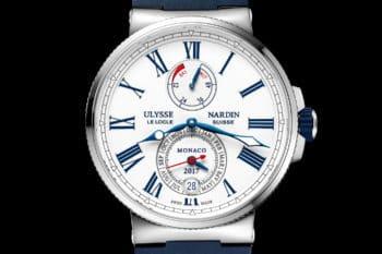 Ulysse-Nardin-Marine-Chronometer-Annual-Calendar-Monaco-Edition-1