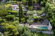 Villa Casa nel Porto 17