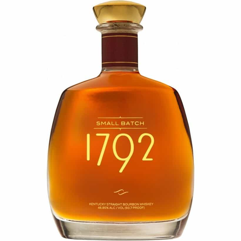 The 15 Best Bourbons You Should Enjoy Right Now