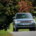 2018 Range Rover 3
