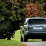 2018 Range Rover 4