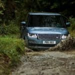 2018 Range Rover 8