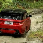 2018 Range Rover Sport 3