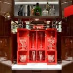 Baccarat Hotel New York 4