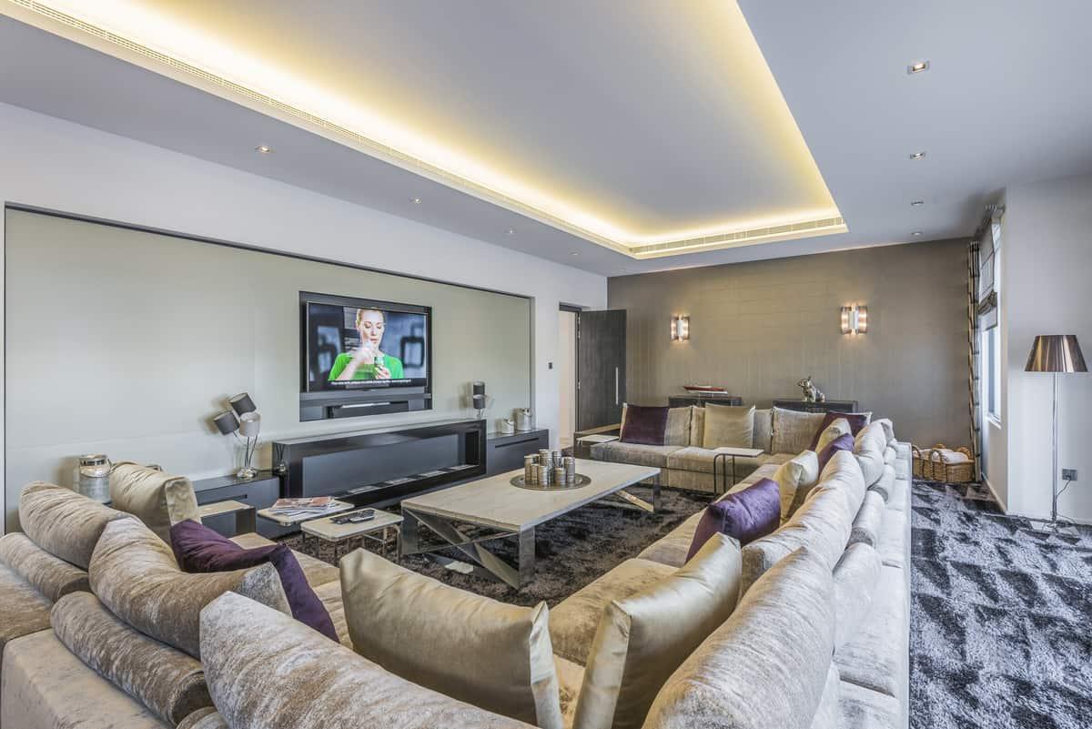 Emirates Hills Villa 16