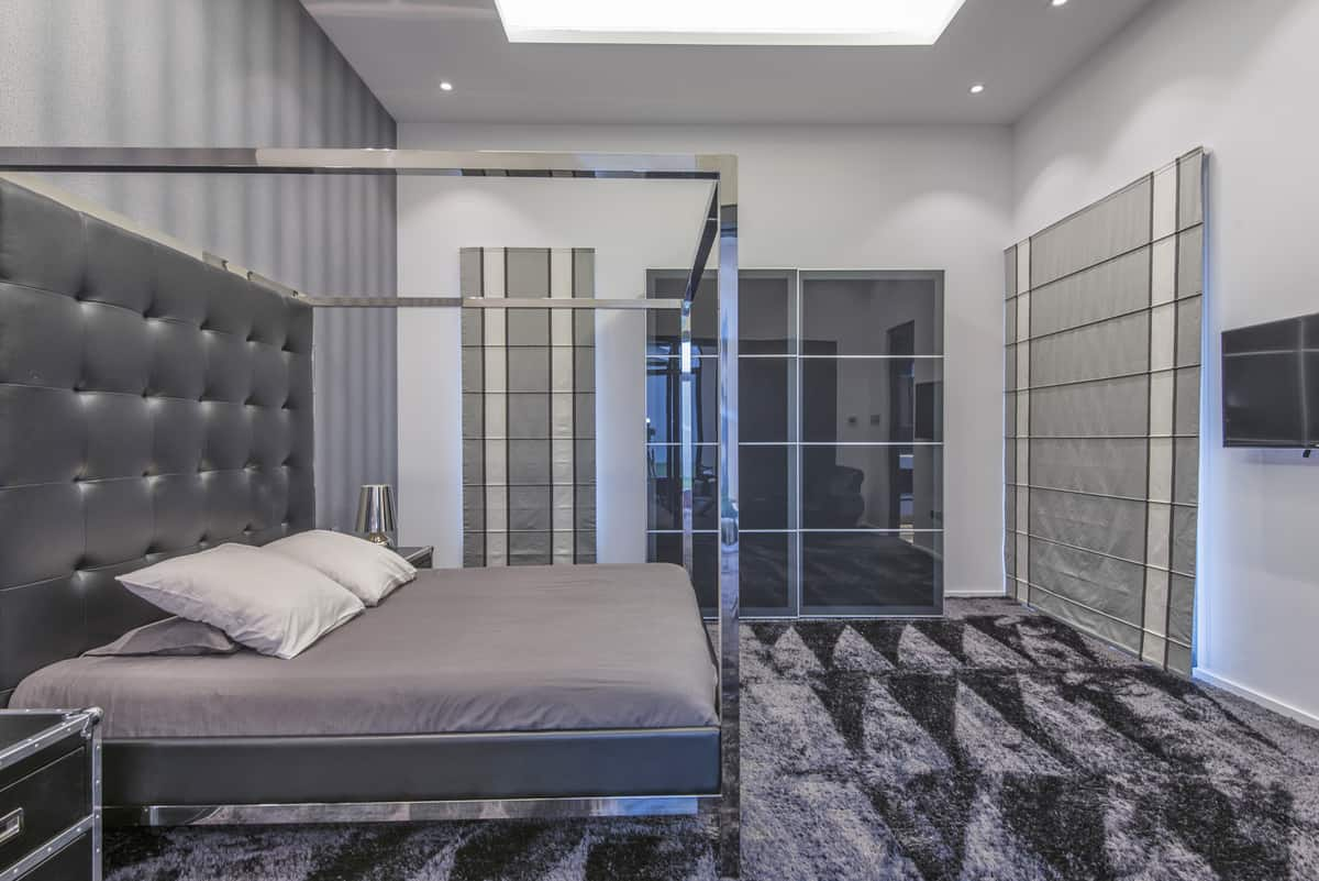 Emirates Hills Villa 21