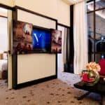 Five Seas Hotel 10