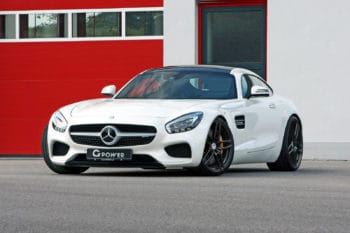G-Power-Mercedes-AMG-GT-S-01