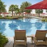Khalidiya Palace Rayhaan by Rotana, Abu Dhabi 6