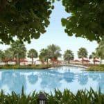 Khalidiya Palace Rayhaan by Rotana, Abu Dhabi 7