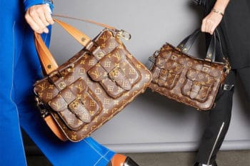 Louis-Vuitton-Manhattan-Bag-1