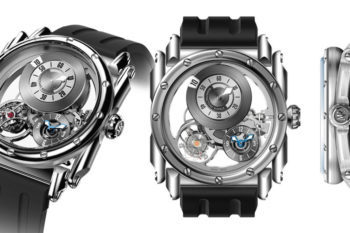 Manufacture Royale ADN 1