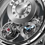 Manufacture Royale ADN 5