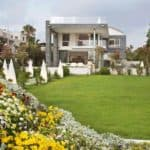 Milaya Villa 3