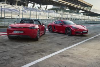 Porsche-718-Boxster-GTS-1